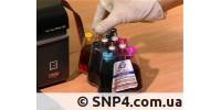 Встановлення і використання повітряних фільтрів СБПЧ