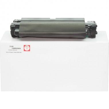 Тонерный картридж Xerox Phaser 3155