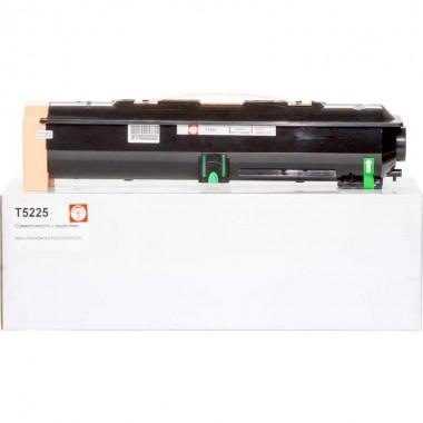 Тонерный картридж Xerox WorkCentre 5225