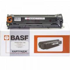 Картридж для HP Color LaserJet CP1515n