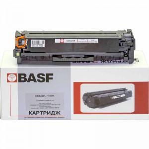 Картридж для HP Color LaserJet CM2320nf