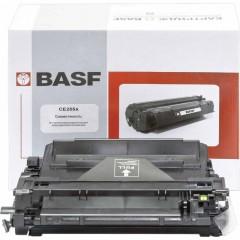 Картридж для HP LaserJet Pro MFP M521dn
