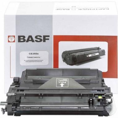 Тонерний картридж HP LaserJet Enterprise P3015