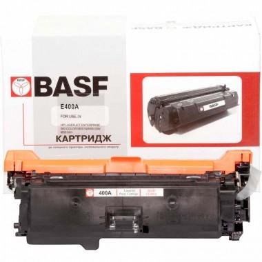 Тонерный картридж HP LaserJet Enterprise 500 color Printer M551