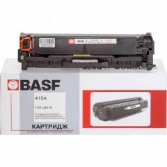 Картридж для HP LaserJet Pro 300 color MFP M375nw