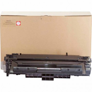 Тонерный картридж HP LaserJet Enterprise 700 Printer M712