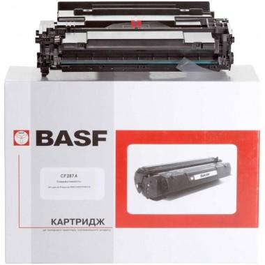 Тонерний картридж HP LaserJet Enterprise MFP M527