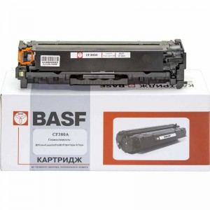 Картридж для HP Color LaserJet Pro MFP M476
