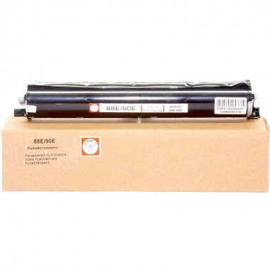 Тонер-туба Panasonic KX-FL403 RU