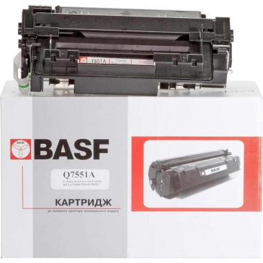 Тонерный картридж HP LaserJet P3005