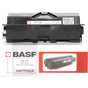 Туба с тонером для Kyocera FS-1030MFP