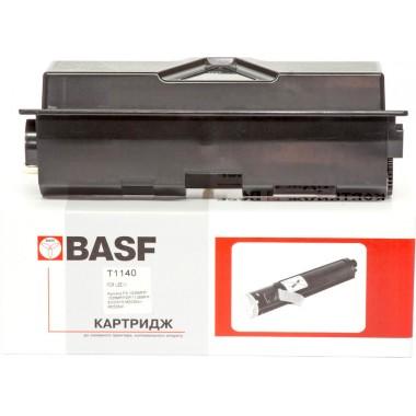 Тонерный картридж Kyocera FS-1135MFP