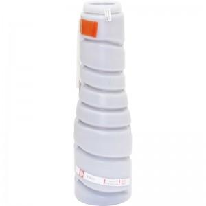 Туба з тонером для Konica Minolta bizhub 200