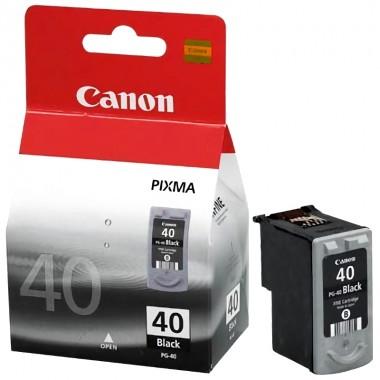 Струменевий оригинальний картридж Canon FAX JX210P