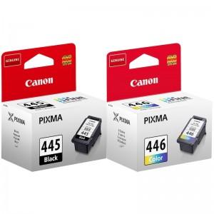 Картриджи для Canon PIXMA TR4540