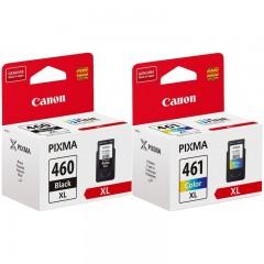 Картриджи для Canon PIXMA TS7440
