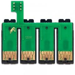 Чип к СНПЧ для Epson Stylus NX130