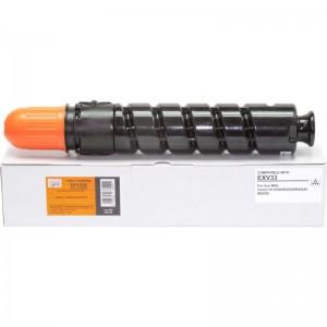 Туба з тонером для Canon imageRUNNER 2520