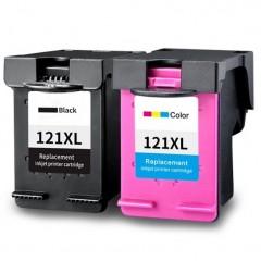 Картриджи для HP DeskJet F4473