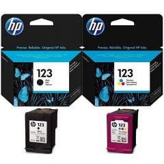 Картриджі для HP DeskJet 2630