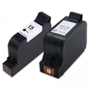 Картриджі для HP Color Copier 310