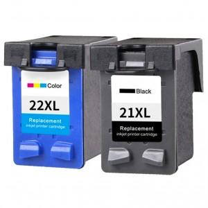 Картриджи для HP DeskJet F2120