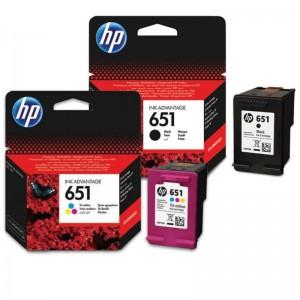 Картриджі для HP OfficeJet 202