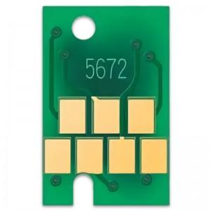 Чип «памперса» Epson Stylus Pro 4800