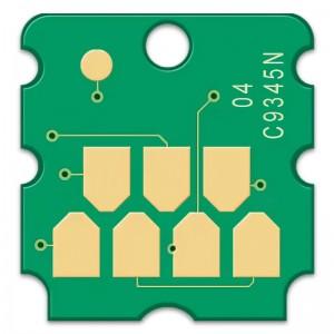 Чіп «памперса» Epson EcoTank ET-16150