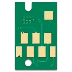 Чип «памперса» Epson SureColor SC-T5405