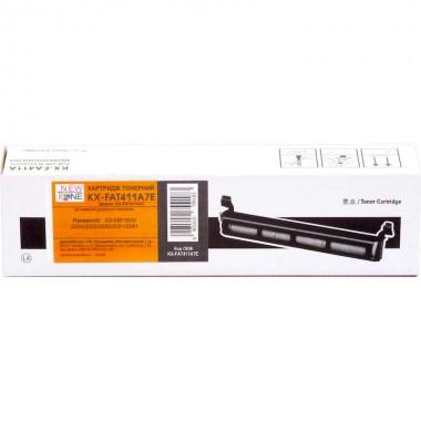Тонер-туба Panasonic KX-MB2020 RU