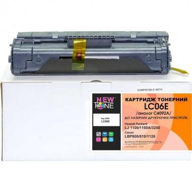 Тонерный картридж HP LaserJet 3200