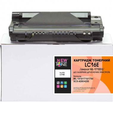 Тонерный картридж Samsung ML-1520