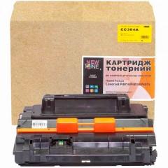 Картридж для HP LaserJet P4515