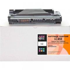 Картридж для Samsung SCX-4200