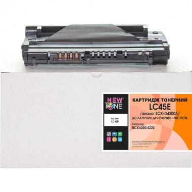 Тонерный картридж Samsung SCX-4220