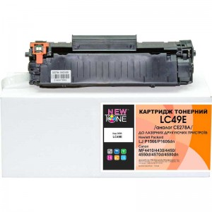 Картридж для Canon i-SENSYS FAX-L150