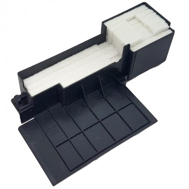 Контейнер отработки Epson L110 (памперс) 1627961