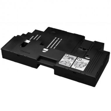 Контейнер отработки Canon PIXMA G1520 (памперс) MC-G02