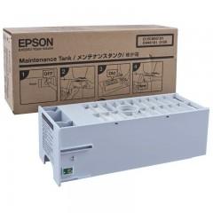 Ёмкость для отработанных чернил Epson Stylus Pro 4450