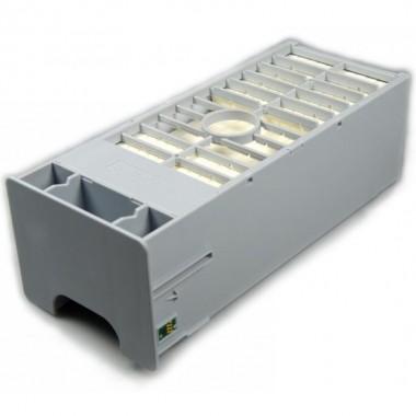 Контейнер отработки Epson Stylus Pro 7700 (памперс с чипом)