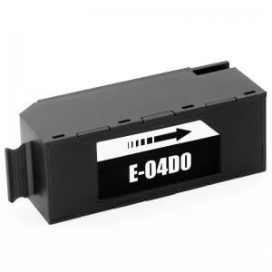 Ємність для відпрацьованих чорнил Epson EcoTank ET-7700