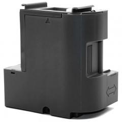 Ёмкость для отработанных чернил Epson M3140