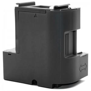 Ємність для відпрацьованих чорнил Epson EcoTank ET-15000