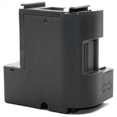 Контейнер отработки Epson EcoTank ET-M3170 (памперс с чипом) C13T04D100