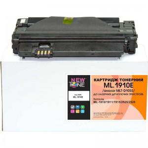 Картридж для Samsung SCX-4623F