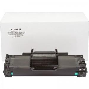 Картридж для Xerox Phaser 3117