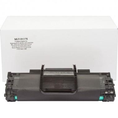 Тонерный картридж Xerox Phaser 3125