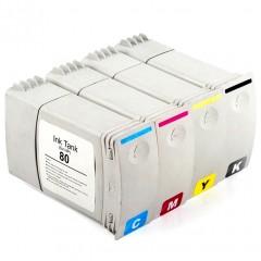 Картриджі для HP DesignJet 1050