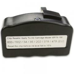 Программатор чипов картриджей Epson Expression Home XP-3100